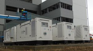 6 of the 10 generators