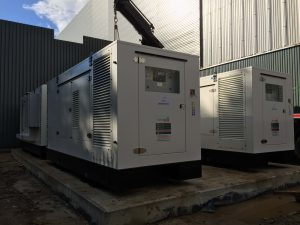 4 of the 10 generators