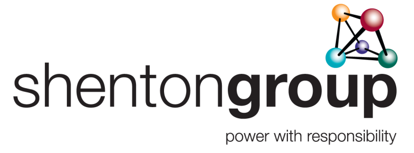 Copy of shentongroup Logo Transparent