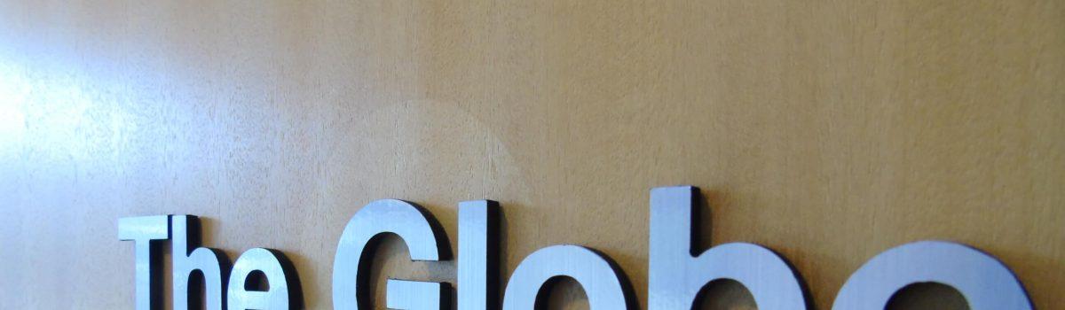 shentongroup employees enjoy brand new staff facilities