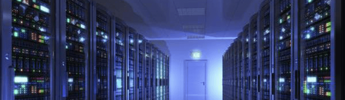Data Centre Longevity and Continuous Power Solutions