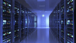 data_centre_world_continuous_power