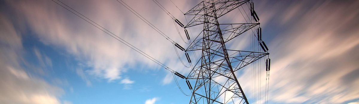 UK's Power Getting Greener – But Is It Any More Reliable?