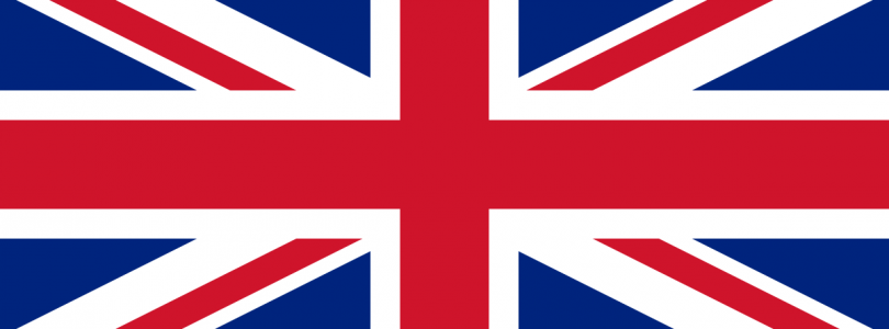 union_flag