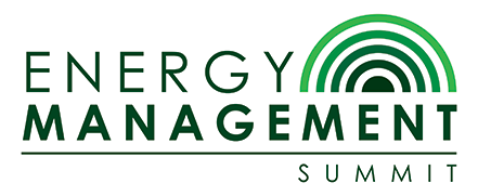 Energy-Management-Summit