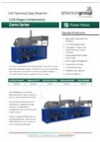 cento-l155-biogas-containerised-datasheet