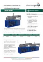 cento-l200-biogas-containerised-datasheet