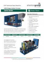 cento-l200-biogas-indoor-canopy-datasheet