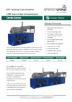 cento-l230-natural-gas-containerised-datasheet