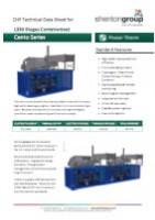 cento-l330-biogas-containerised-datasheet