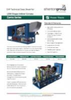 cento-l330-biogas-indoor-canopy-datasheet