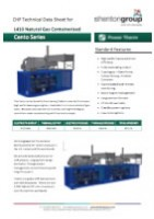 cento-l410-natural-gas-containerised-datasheet