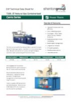 cento-t100_st-natural-gas-containerised-datasheet