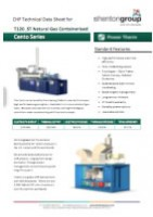 cento-t120_st-natural-gas-containerised-datasheet