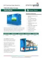 cento-t160-lpg-indoor-canopy-datasheet