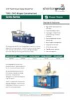 cento-t160_oho-biogas-containerised-datasheet