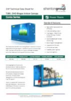 cento-t180_oho-biogas-indoor-canopy-datasheet