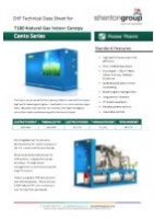 cento-t180_ta70-natural-gas-indoor-canopy-datasheet