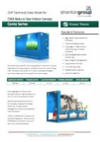 cento-t200_ta70-natural-gas-indoor-canopy-datasheet