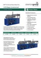 l135-biogas-containerised