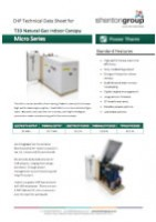 micro-t33-natural-gas-indoor-canopy-datasheet_r1
