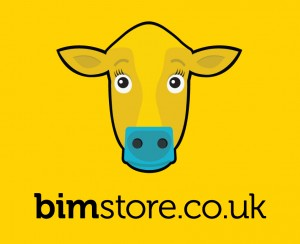bimstore-cow-advert