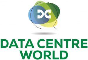 DCW logo 2017