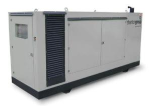 Powerhouse PHG500Do