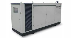 Powerhouse-PHG500Do-675x300banner