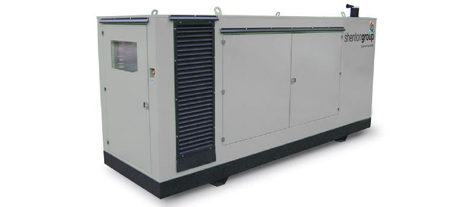 Powerhouse-PHG500Do-675x300banner