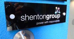 shentongroup