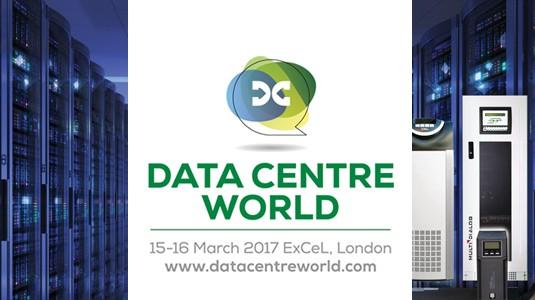 datacentreworldbanner22-535×300