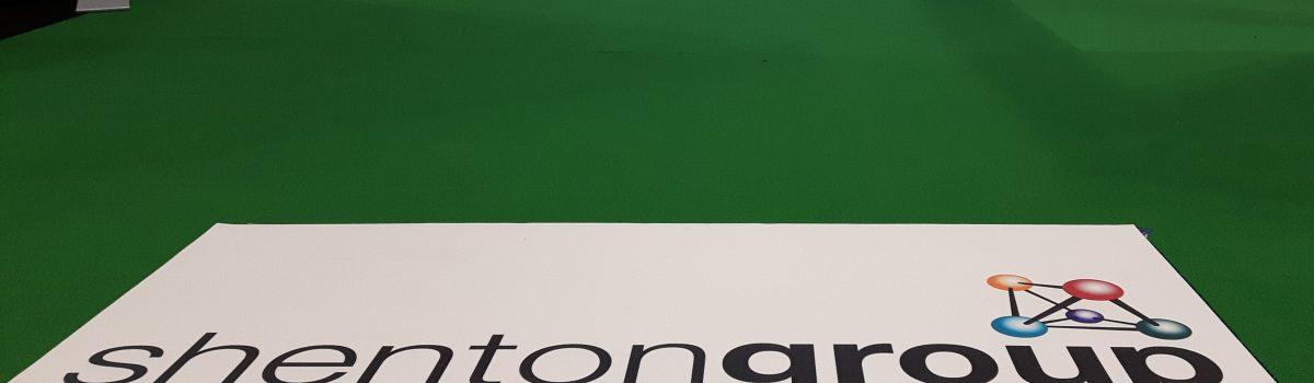 shentongroup Press Release: shentongroup Scores Another Data Centre World Win