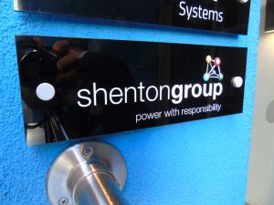 shentongroup, a family run business
