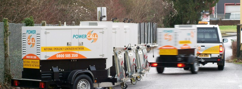 Powercall-Generators_resize