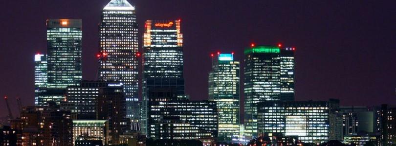city-building-night-view-night-88514b