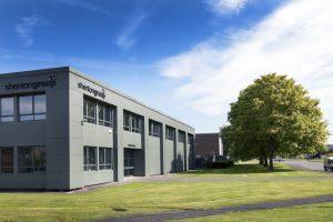 Shenton-House-4-SEP2012