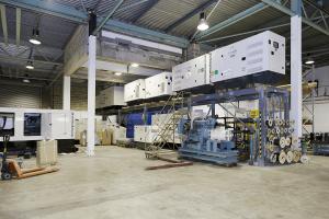 shentongroup-factory-generatorsslider