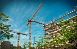 architecture-construction-build-building-162557