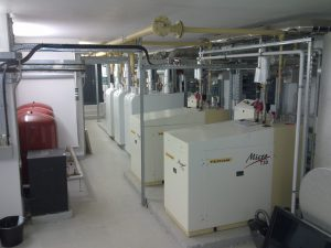 CHP-generators-1024x768