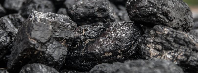 coal-briquette-black-46801