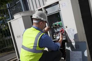 Engineer-Servicing-switchgear-1024x682