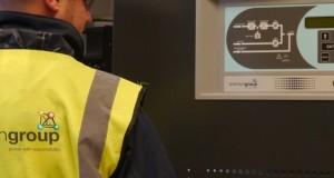 shentongroup-UPS-service-engineer-810x300