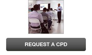 Request CPD