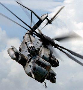 aircraft-army-aviation-87011