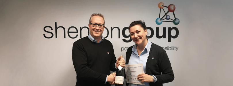 May-Colleauge-of-the-month-2019