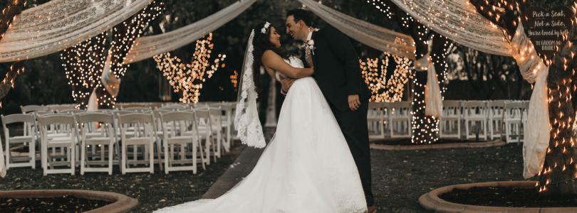 bride_header