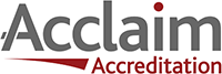 Constuctiononline_accreditation