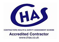 Chas-Logo-225px
