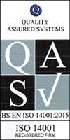 ISO-Logo-14001